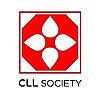 CLL Alternatives