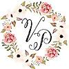 Virtuous Prom