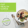 Gut Health Gurus Podcast