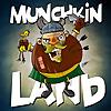 Munchkin Land