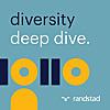 Diversity Deep Dive