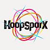 Hoop Sparx