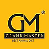 Grandmasterglobal Blog