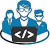 DevelopersTroop