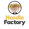 Noodle Factory