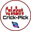 Crick-Pick