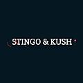 Stingo & Kush