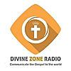 Divine Zone Radio