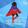 Top 10 Supergirl Podcasts (TV Series) You Must Follow in 2020