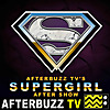 AfterBuzz TV | The Supergirl Podcast