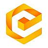 Centerbase Blog
