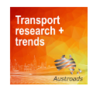 Austroads | Transport Research and Trends