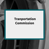 Transportation Commission Podcast