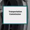 Transportation Commission Podcast