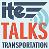Top 10 Transportation Industry Podcasts You Must Follow in 2020