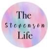 The Stevenson Life