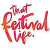That Festival Life | Travel & Festival Blogger