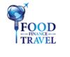 Food Finance Travel