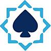 TPE Poker & Casino Blog
