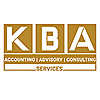 KBA Accounting and Bookkeeping