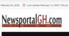 NewsportalGH.com