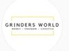 Grindersworld