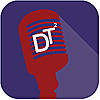 Diva Tech Talk Podcast