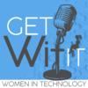 getWITit | Women in Technology