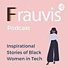 Frauvis Podcast