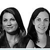 Women Who Change Tech