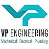 VP Engineering | MEP Consultants