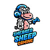 Sheared Sheep Gaming
