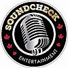Sound Check Entertainment