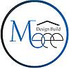 Meee Design Services » MEP