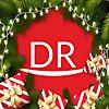 DentalReach | Digital Dental Magazine
