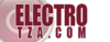 Electrotza | Latest Tech News & Reviews, Top Info and more...