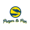 Prayer to Pen
