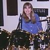 Carol's Drum Lessons Metro Detroit MI Area