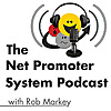 The Net Promoter System Podcast