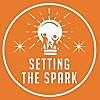 Setting the Spark