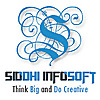 Siddhi Infosoft | Web and Mobile App Development Company