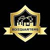 BoizQuarters