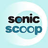 SonicScoop Podcast