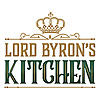 Lord Byron's Kitchen