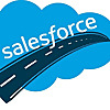 ways2Salesforce