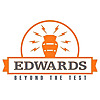 Edwards: Beyond the Test