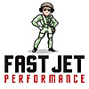 Fast Jet Performance