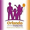 Orlando Parents