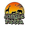 Jungle Fiesta