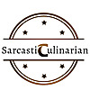Sarcastic Culinarian : Indian Food Recipe Videos